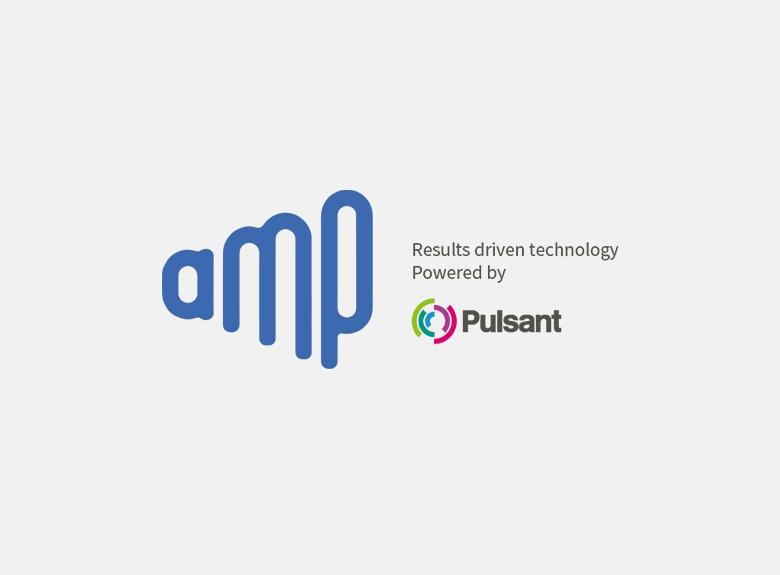 Amp Hybrid Cloud