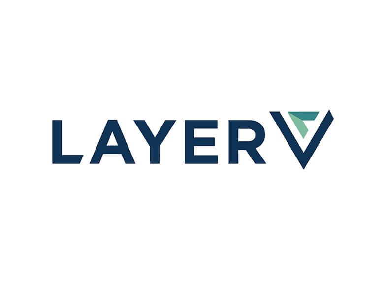 Layer V