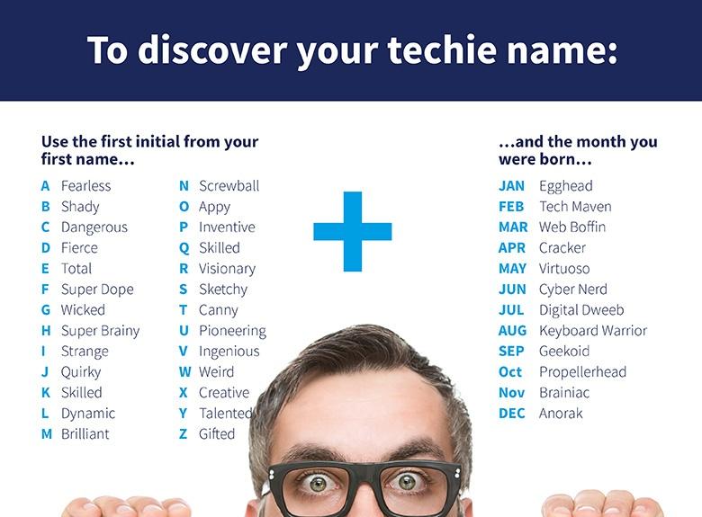 techie_blog.jpg
